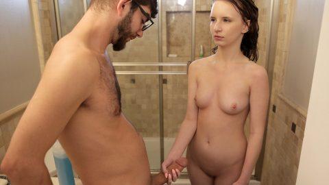 Karl wuhrer girl grinding girl porn